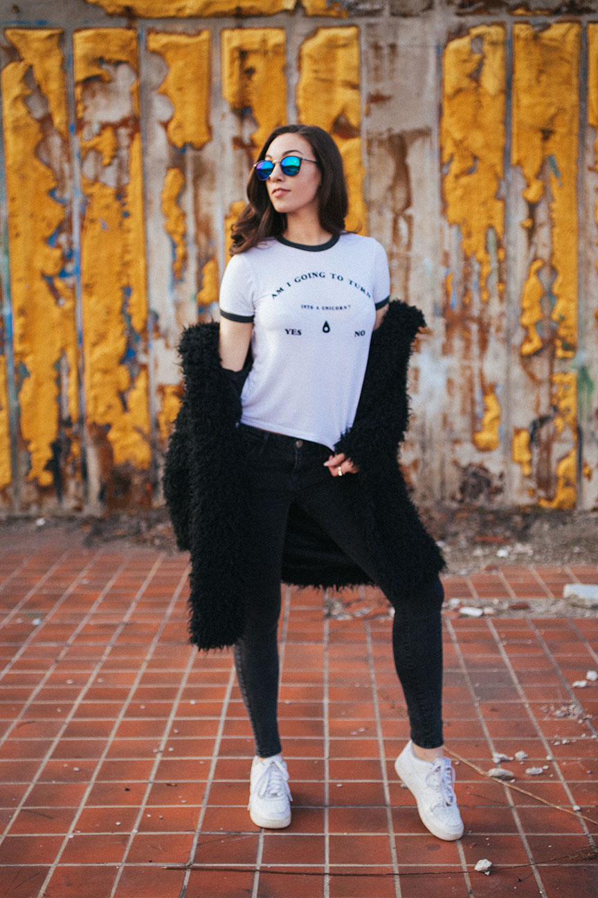 Outfit-1-16.jpg