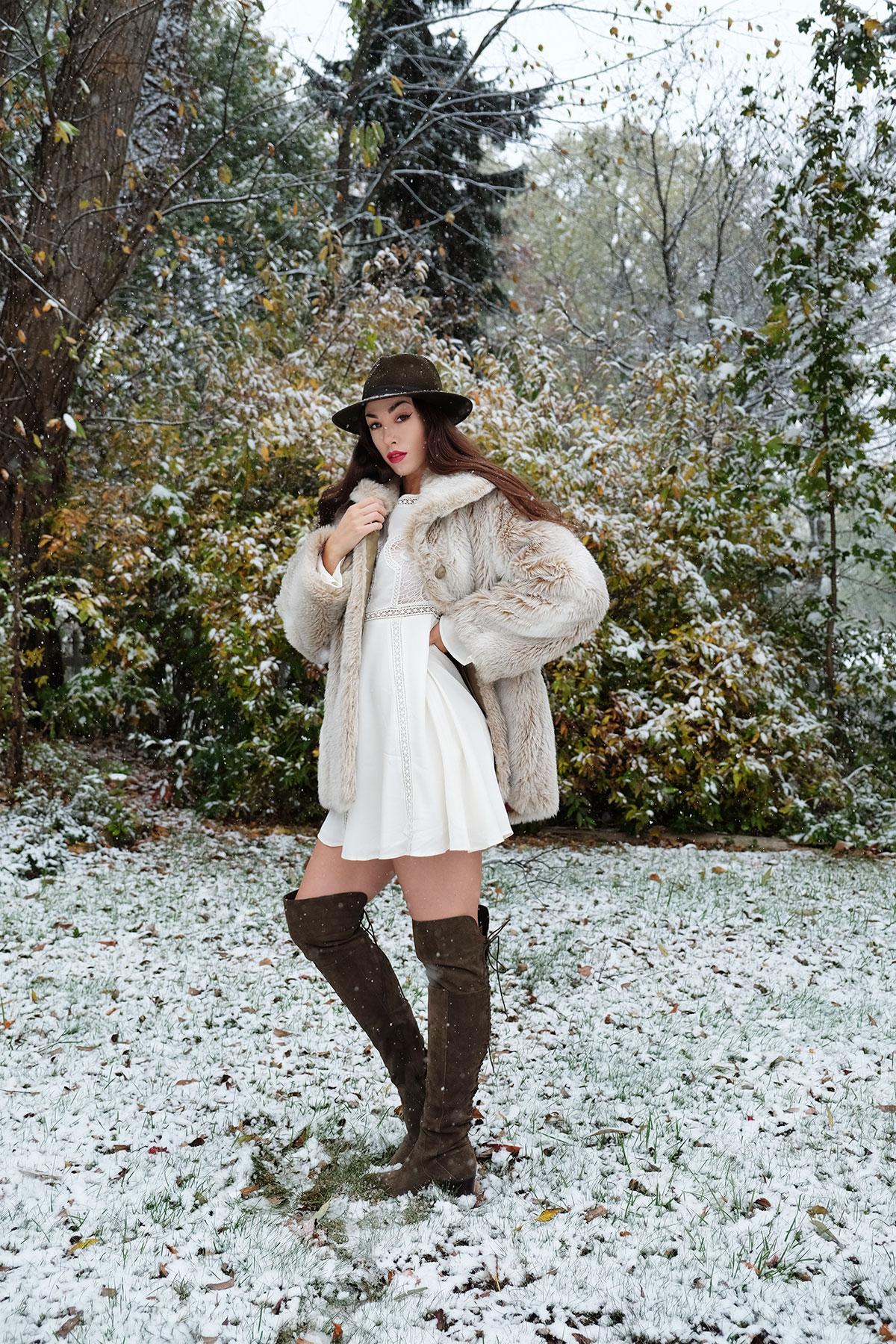 snow_1_sml.jpg