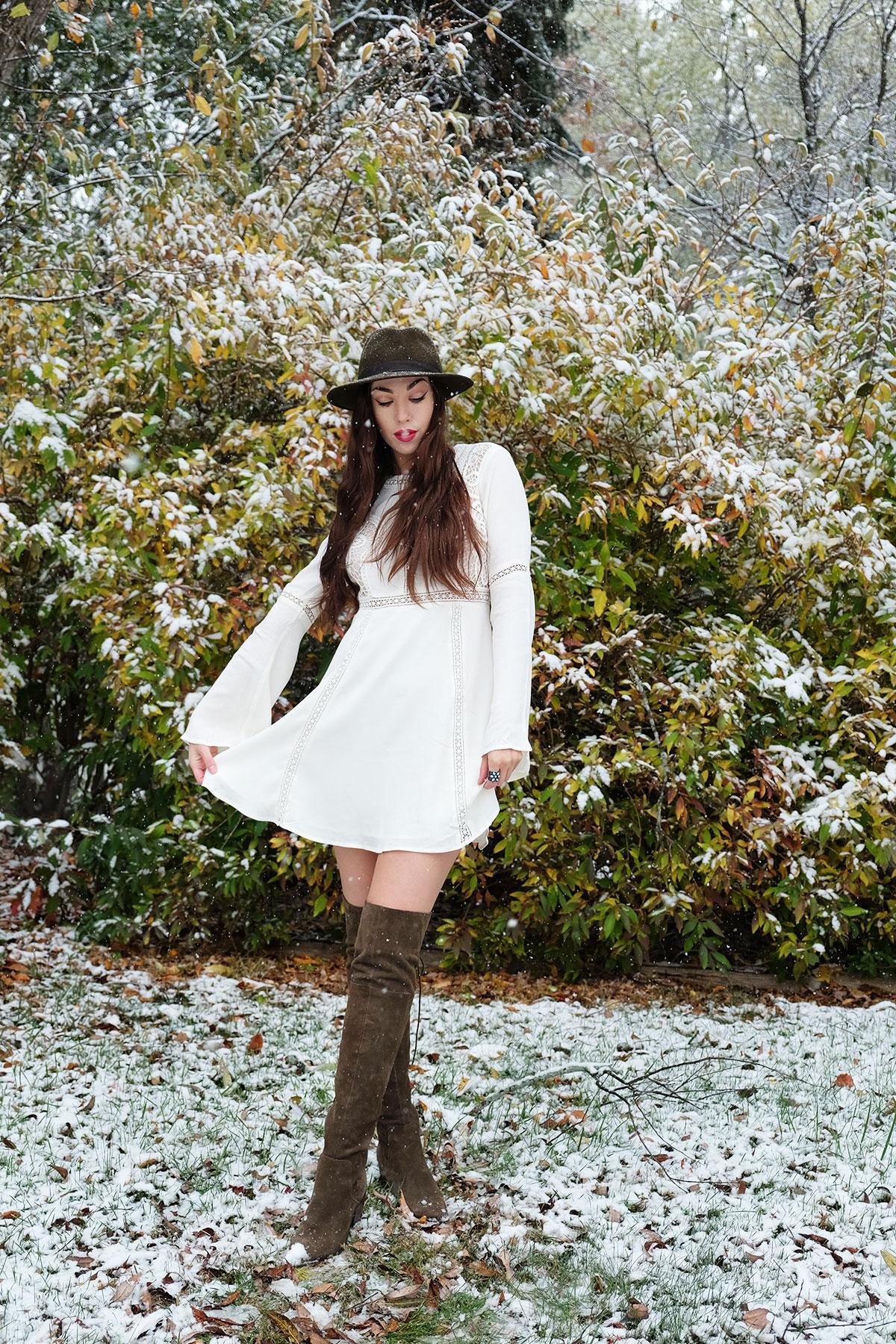 snow_7_sml.jpg