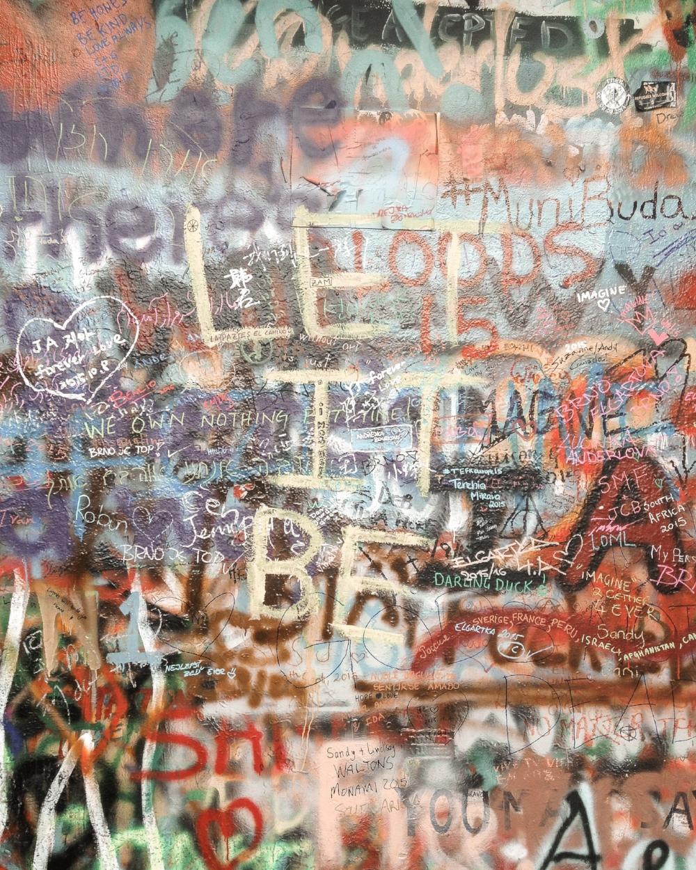 beatles_wall_prague_tips_for_new_travelers