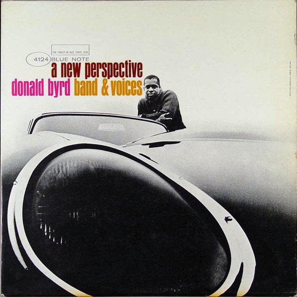 donald-Byrd_a-new-perspective.jpeg