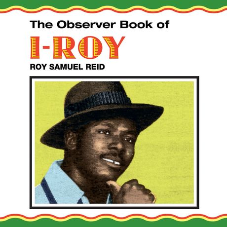 the-observer-book-of-i-roy.jpg
