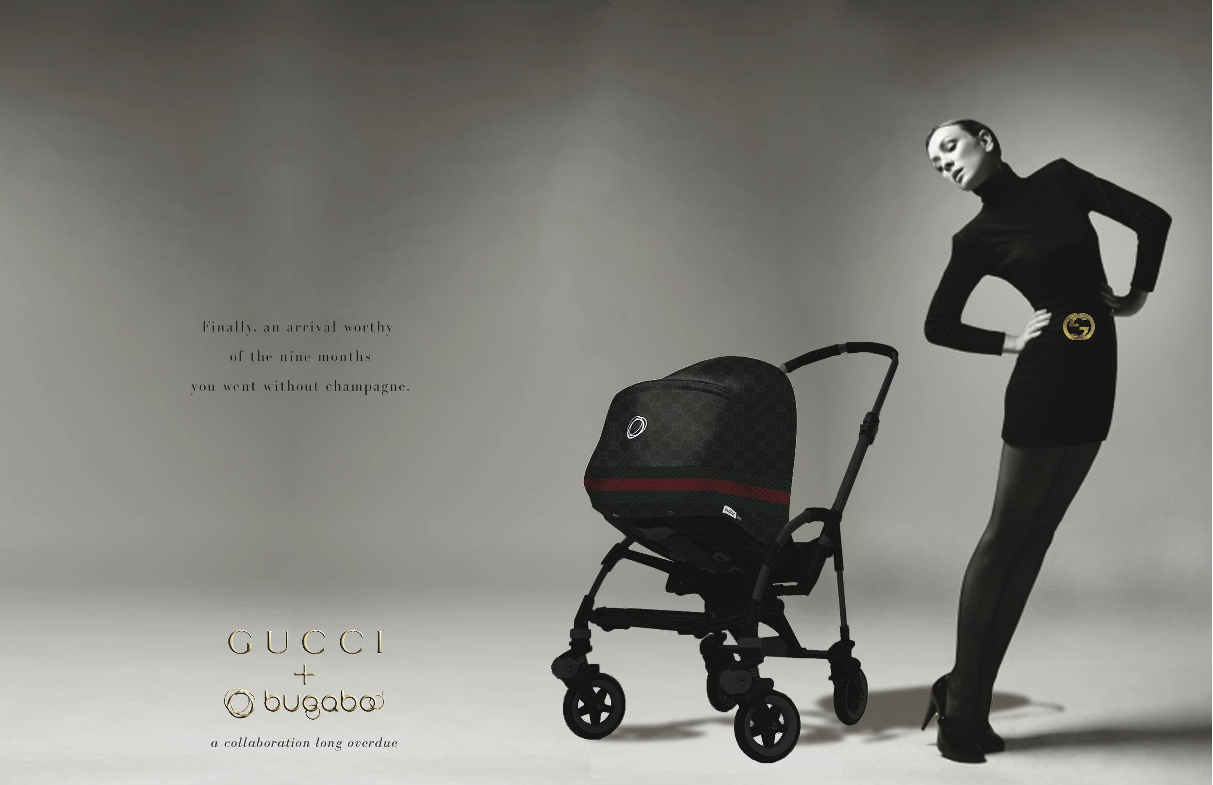 Gucci Bugaboo.jpg