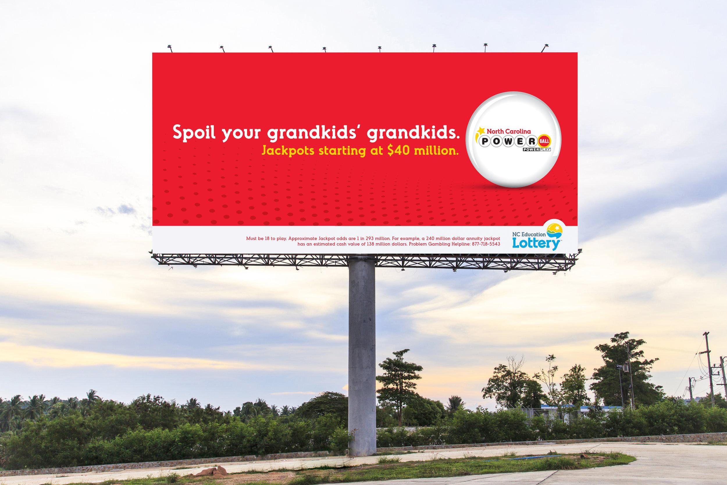 NCEL - Powerball Billboard - Headlines_v1.jpg