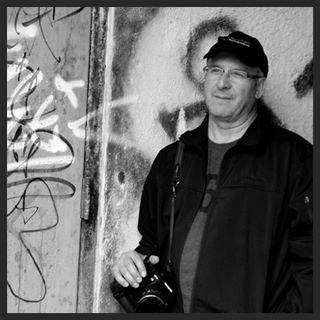Maurice Henri  Teacher, Photographer
