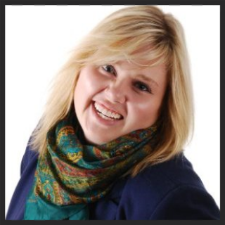 Karen Casey  Teacher, Photographer