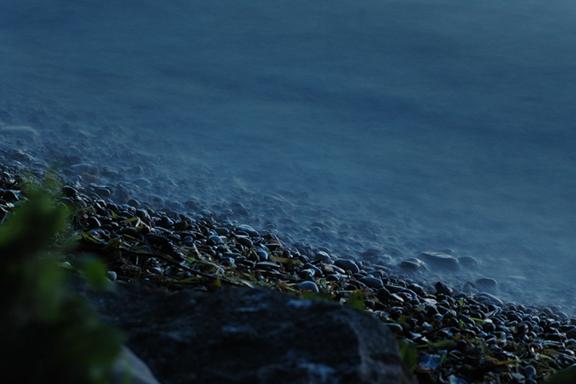 peaceful waters.jpg