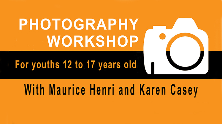 Youth Photo Workshop copy12.jpg