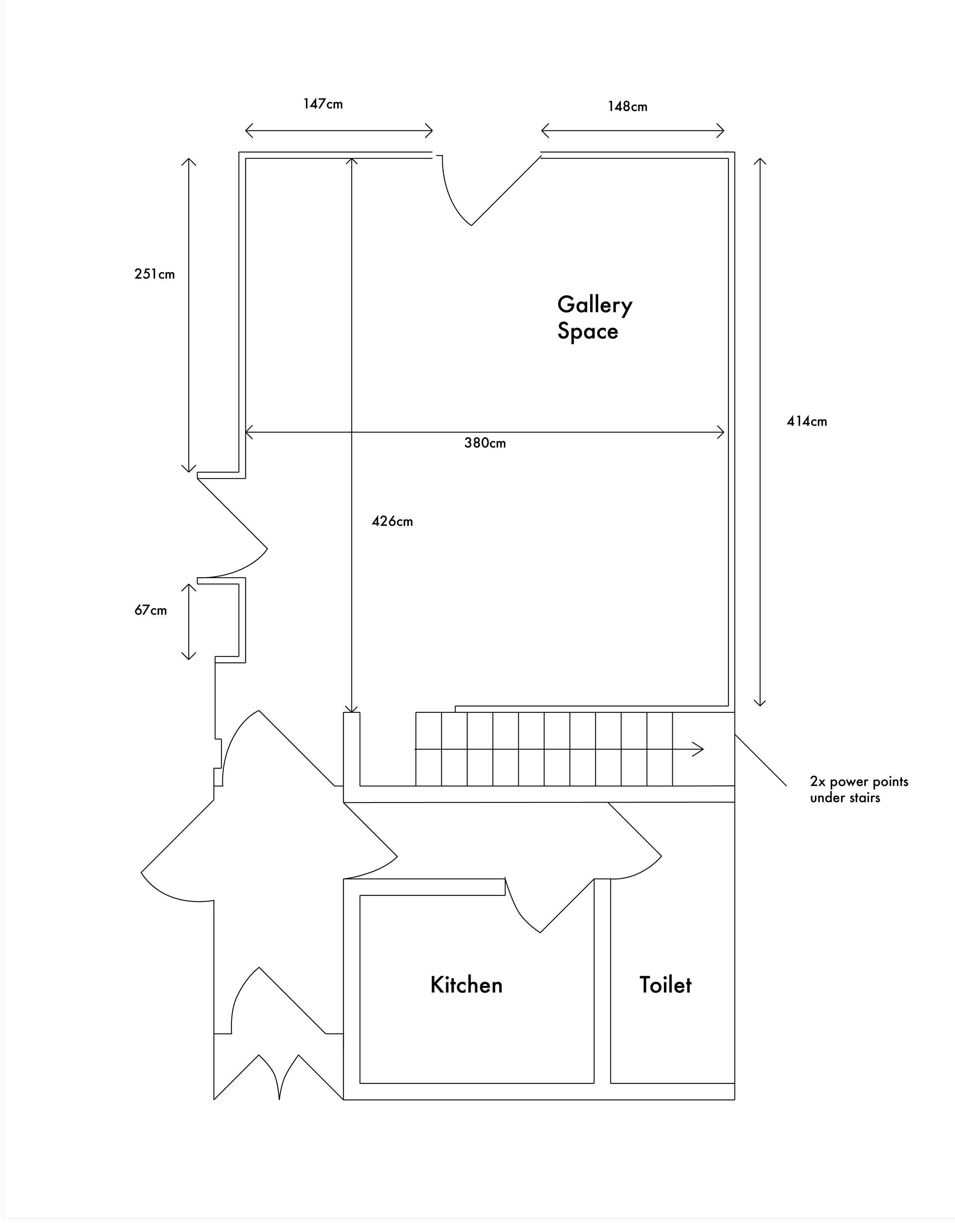 MFS Floor Plan