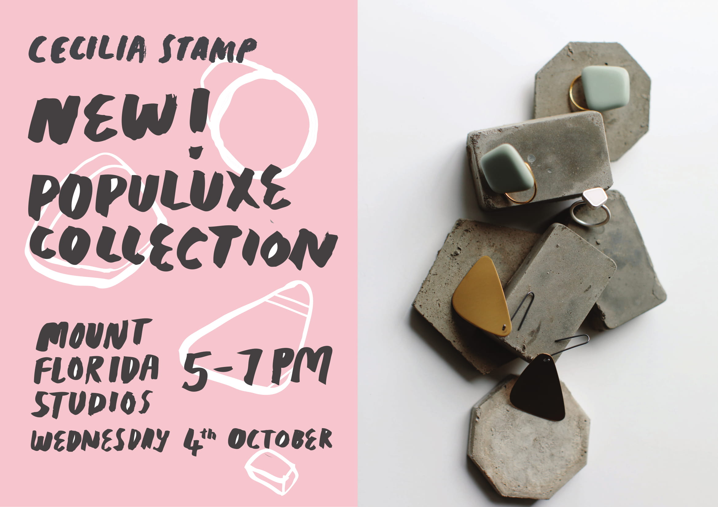 POPULUXE Invitation Cecilia Stamp-1.jpg