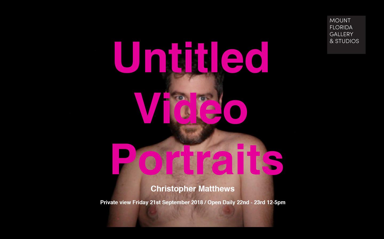 Chris Matthews 3.jpg