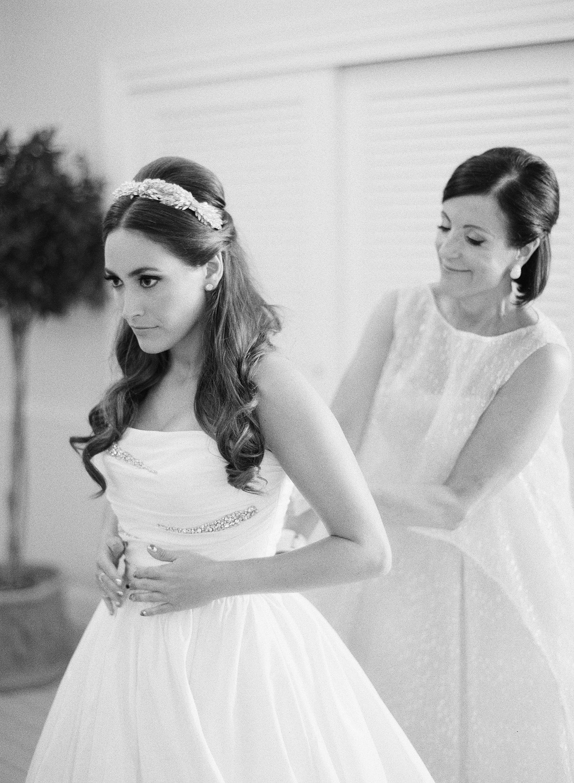 Isabel-Elliot-Wedding-Film-069.jpg