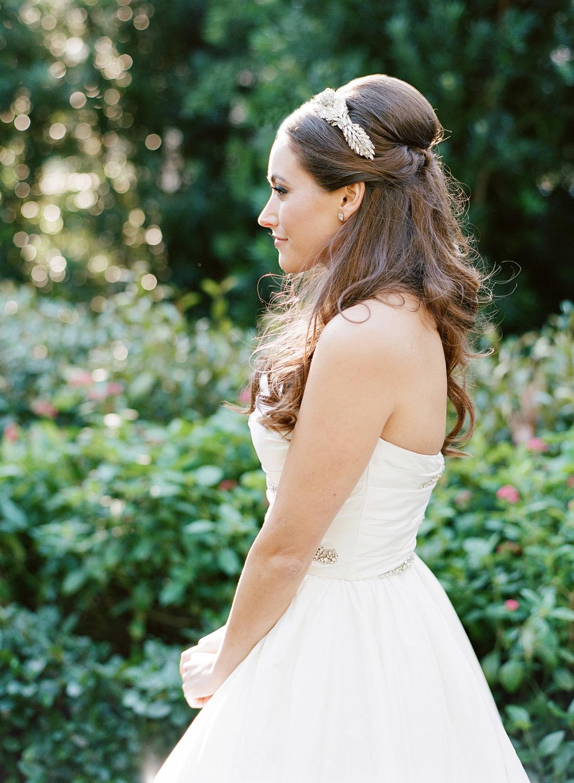 Isabel-Elliot-Wedding-Film-081.jpg