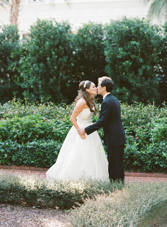 Isabel-Elliot-Wedding-Film-092.jpg