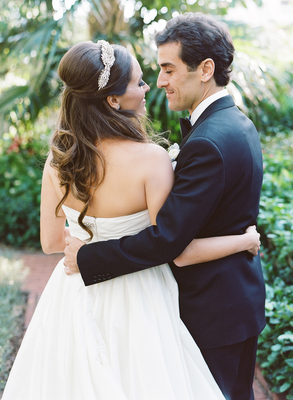 Isabel-Elliot-Wedding-Film-115.jpg