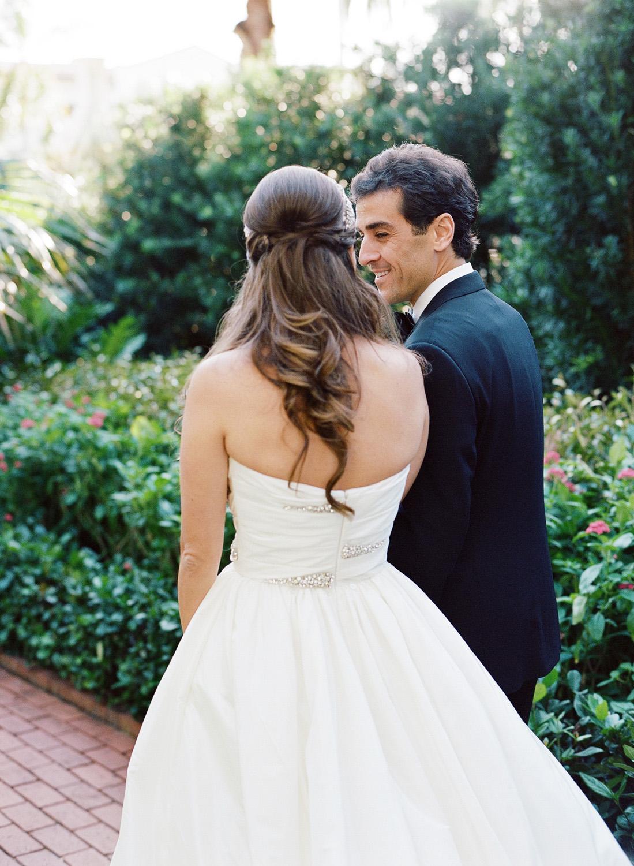 Isabel-Elliot-Wedding-Film-119.jpg