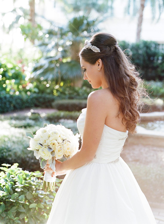 Isabel-Elliot-Wedding-Film-137.jpg