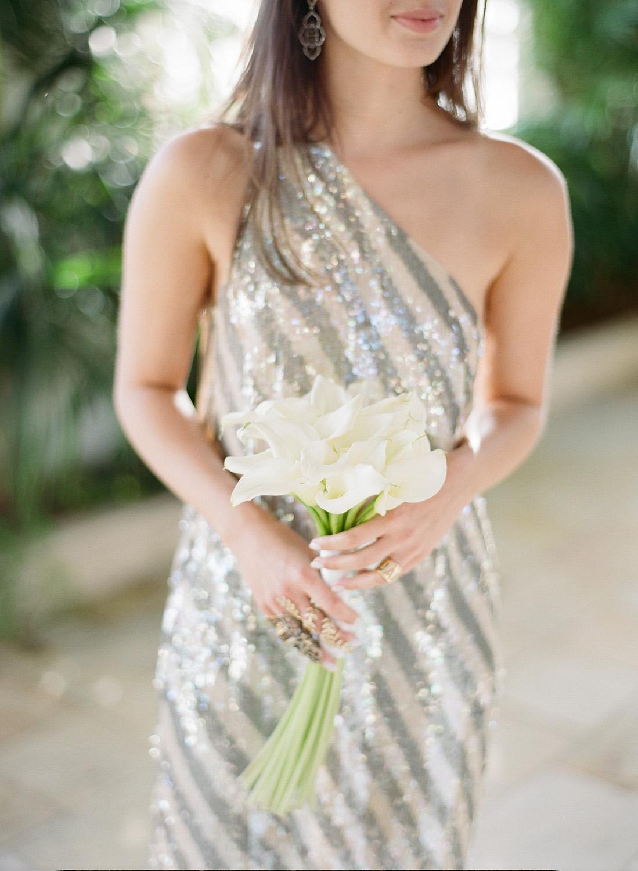 Isabel-Elliot-Wedding-Film-157.jpg