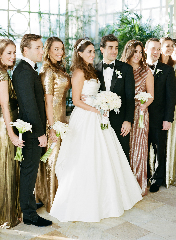 Isabel-Elliot-Wedding-Film-166.jpg
