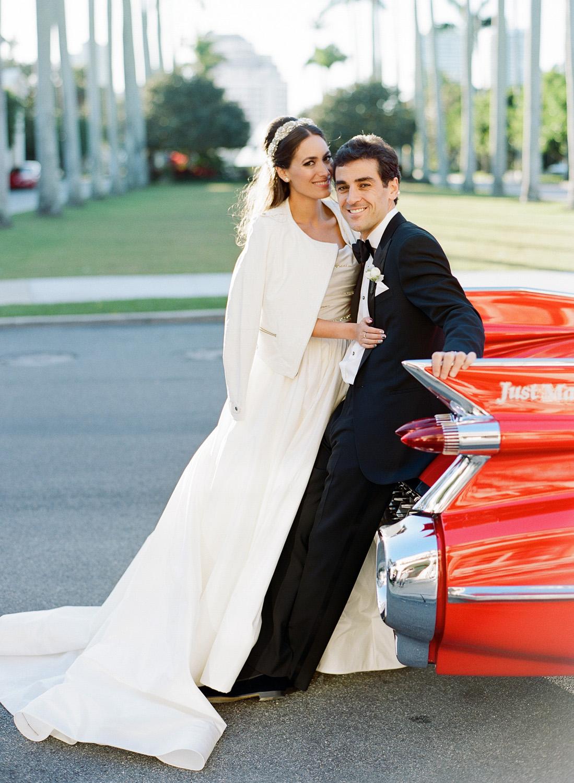 Isabel-Elliot-Wedding-Film-193.jpg