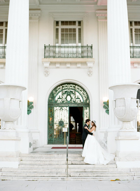 Isabel-Elliot-Wedding-Film-212.jpg