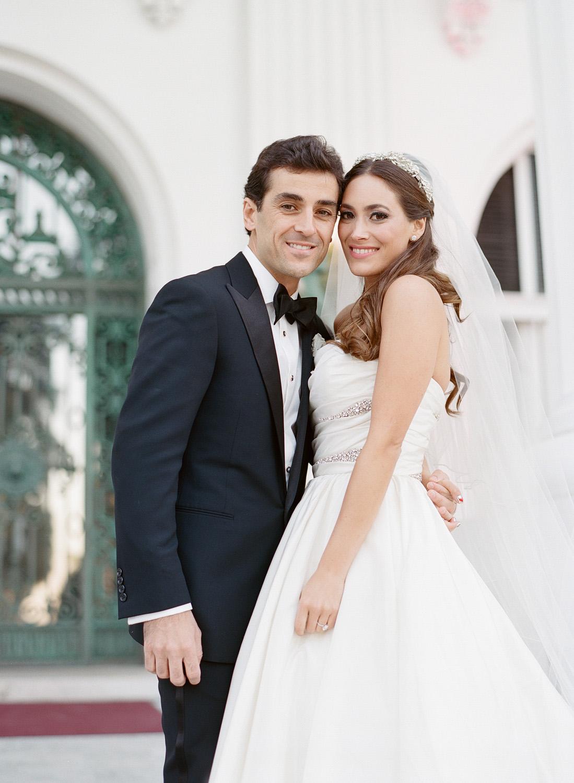 Isabel-Elliot-Wedding-Film-214.jpg