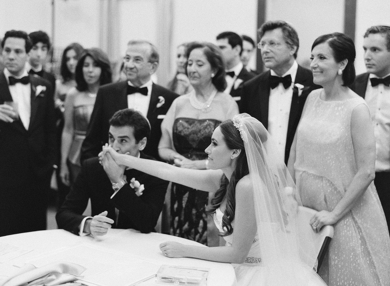 Isabel-Elliot-Wedding-Film-246.jpg