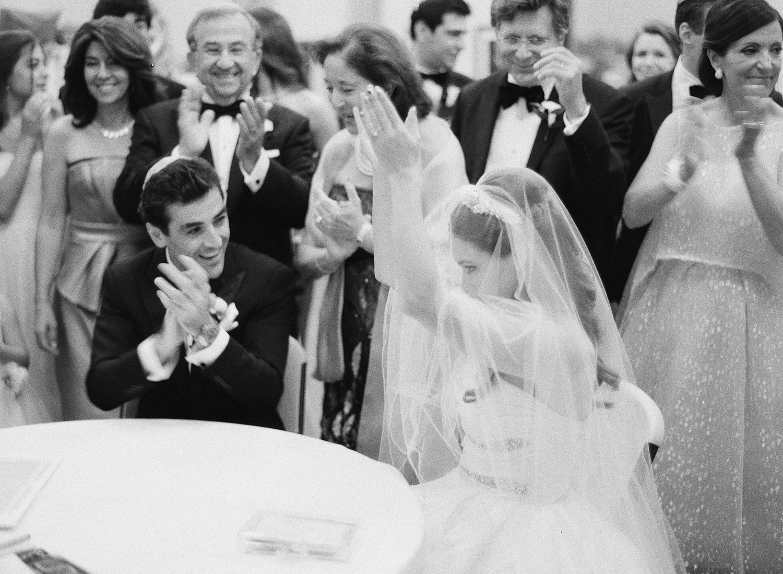 Isabel-Elliot-Wedding-Film-264.jpg