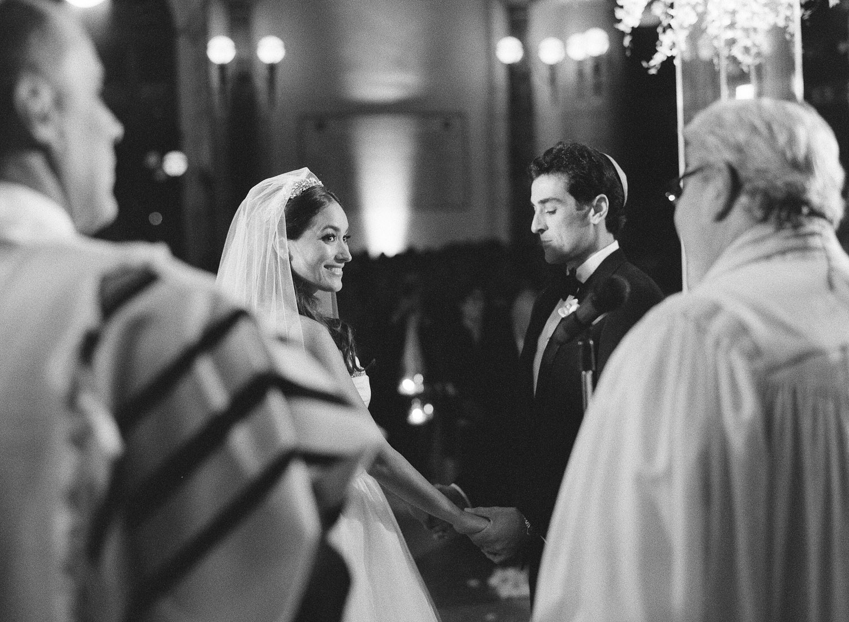 Isabel-Elliot-Wedding-Film-286.jpg