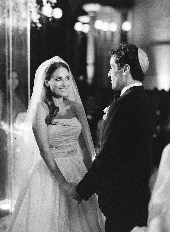 Isabel-Elliot-Wedding-Film-288.jpg