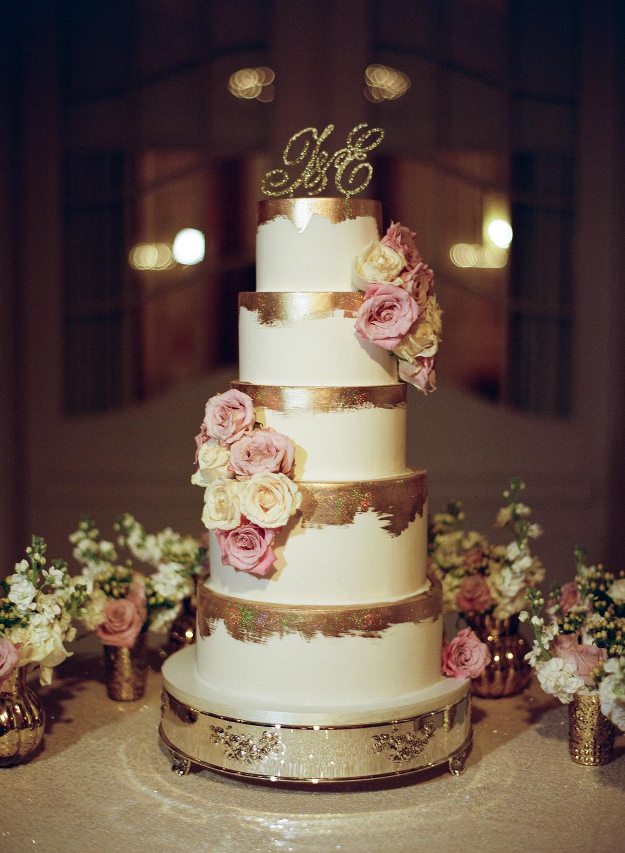 Isabel-Elliot-Wedding-Film-352.jpg