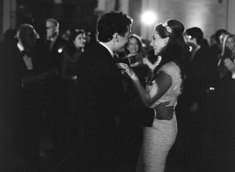 Isabel-Elliot-Wedding-Film-452.jpg