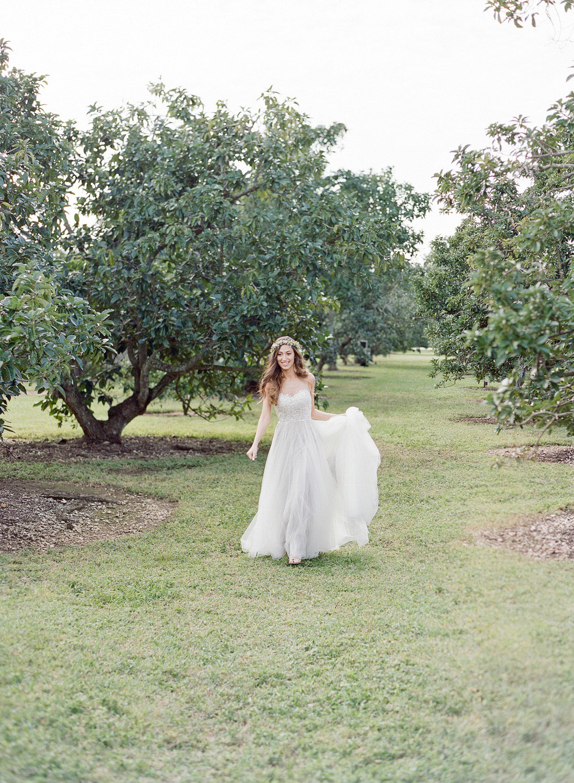 Leiana-Jason-Wedding-101.jpg
