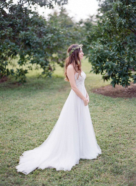 Leiana-Jason-Wedding-136.jpg