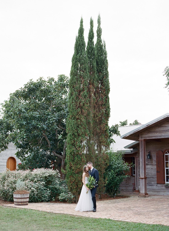 Leiana-Jason-Wedding-242.jpg