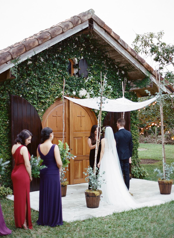 Leiana-Jason-Wedding-343.jpg