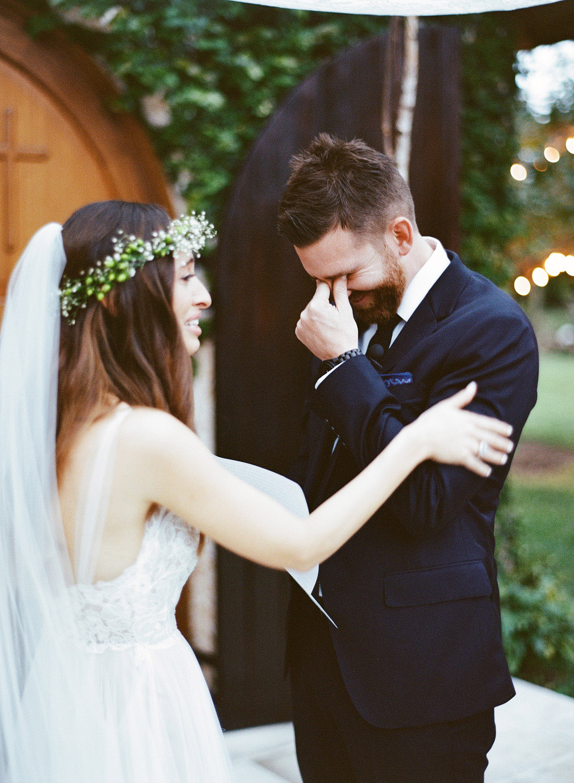 Leiana-Jason-Wedding-368.jpg