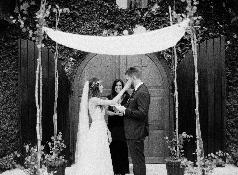 Leiana-Jason-Wedding-376.jpg