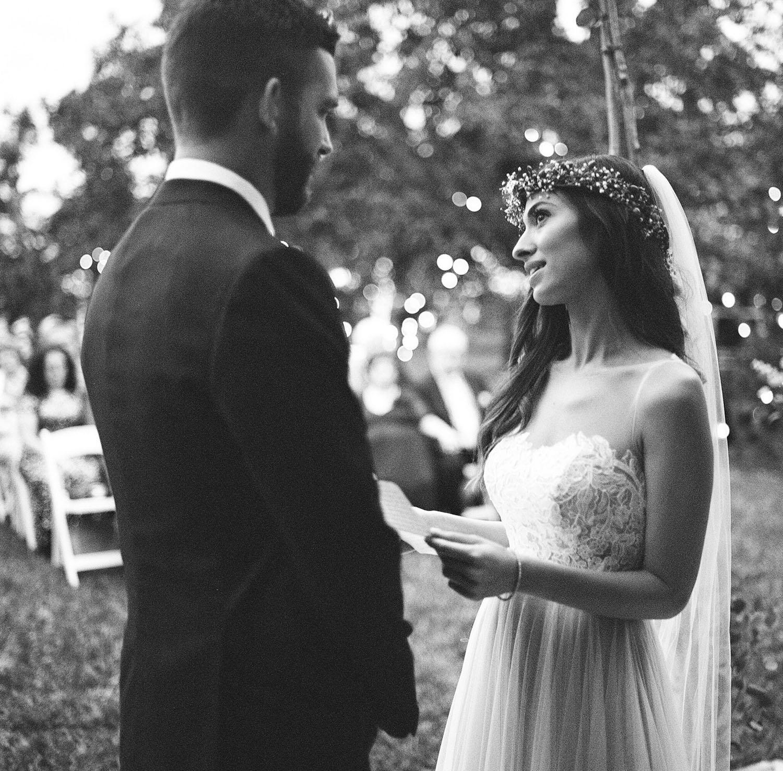 Leiana-Jason-Wedding-377.jpg