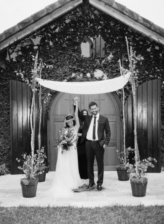 Leiana-Jason-Wedding-393.jpg
