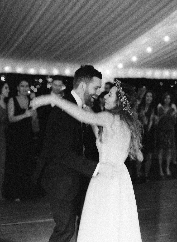Leiana-Jason-Wedding-421.jpg