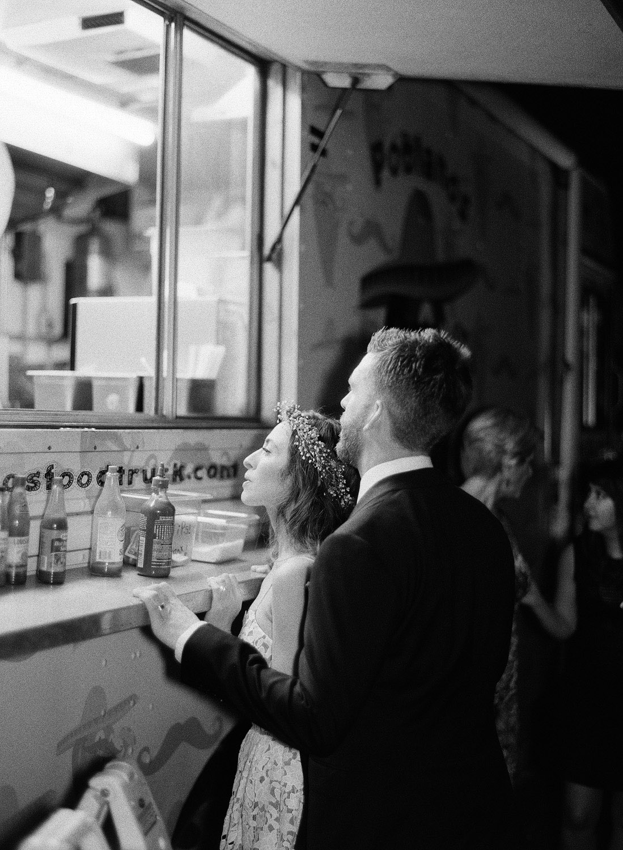 Leiana-Jason-Wedding-529.jpg