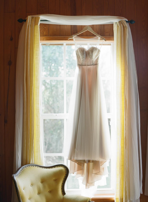 Leiana-Jason-Wedding-064.jpg