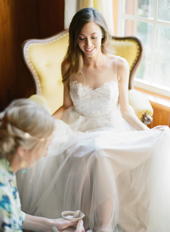 Leiana-Jason-Wedding-084.jpg