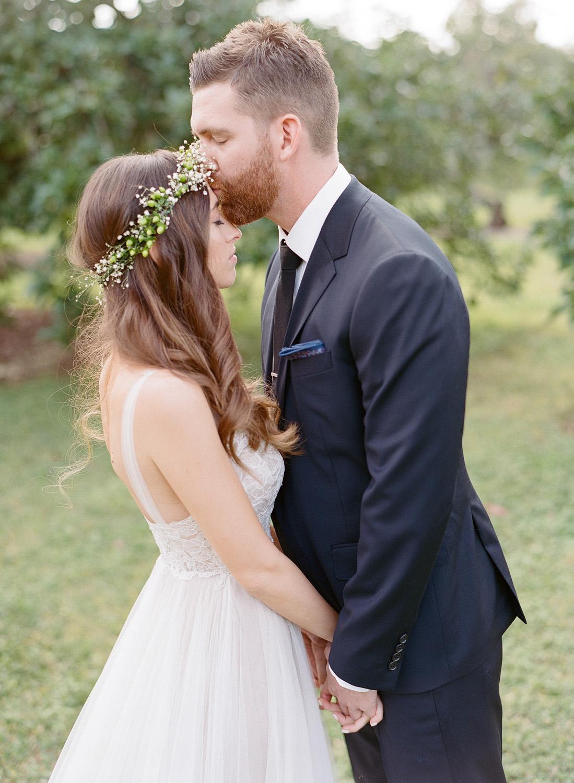 Leiana-Jason-Wedding-126.jpg