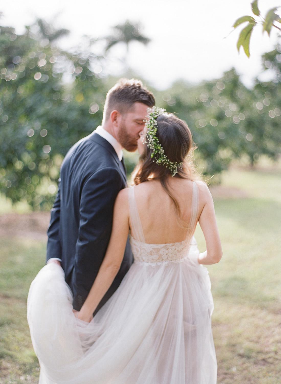 Leiana-Jason-Wedding-167.jpg