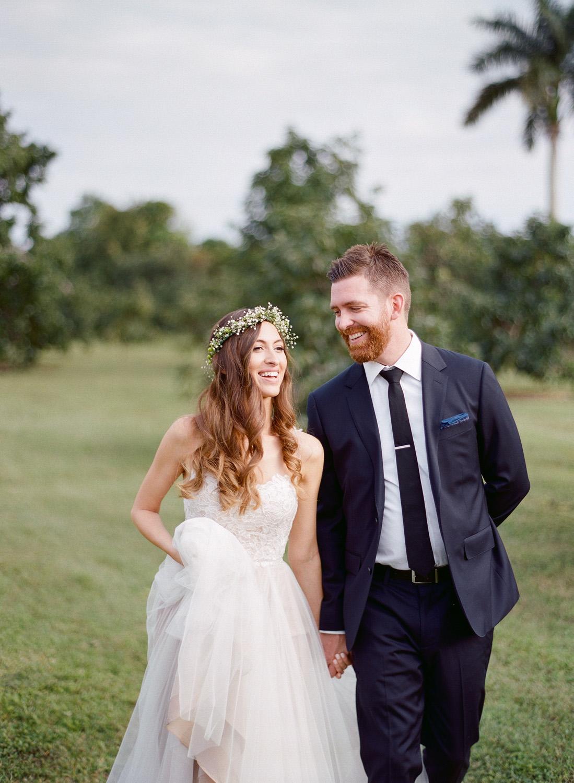 Leiana-Jason-Wedding-168.jpg