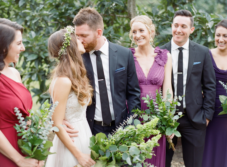 Leiana-Jason-Wedding-197.jpg