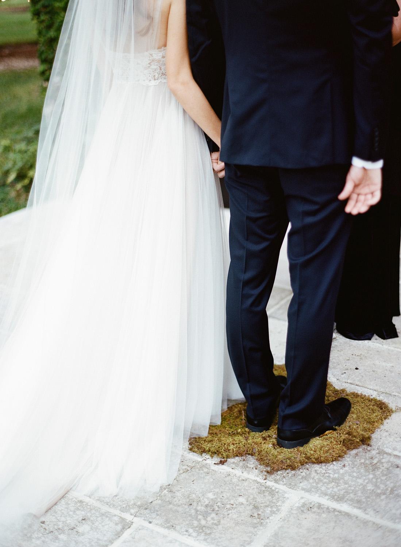 Leiana-Jason-Wedding-352.jpg
