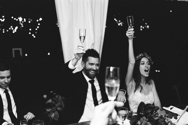 Leiana-Jason-Wedding-508.jpg